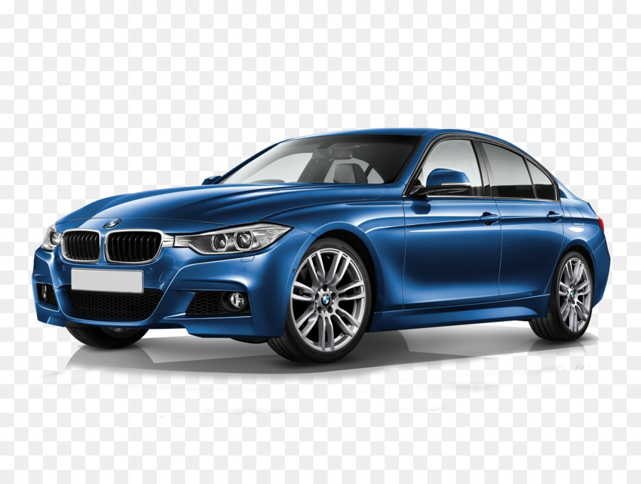 2018 Bmw 3 Series Family Car Png Download 2048 1536 Free