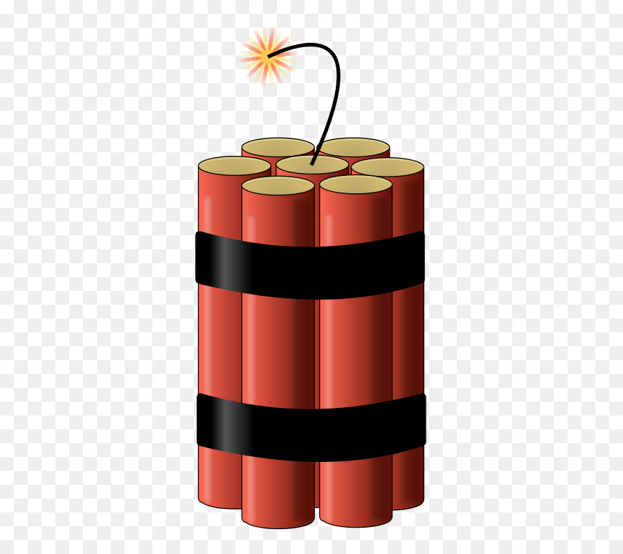 dynamite tnt explosion clip art barracks cliparts png download rh kisspng com dynamite clipart gif dynamite clipart black and white