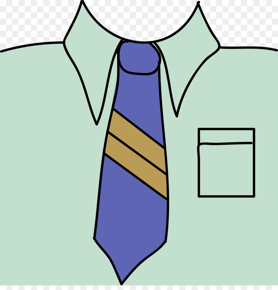 necktie shirt collar bow tie clip art dress shirt png download rh kisspng com tie clipart tie clipart