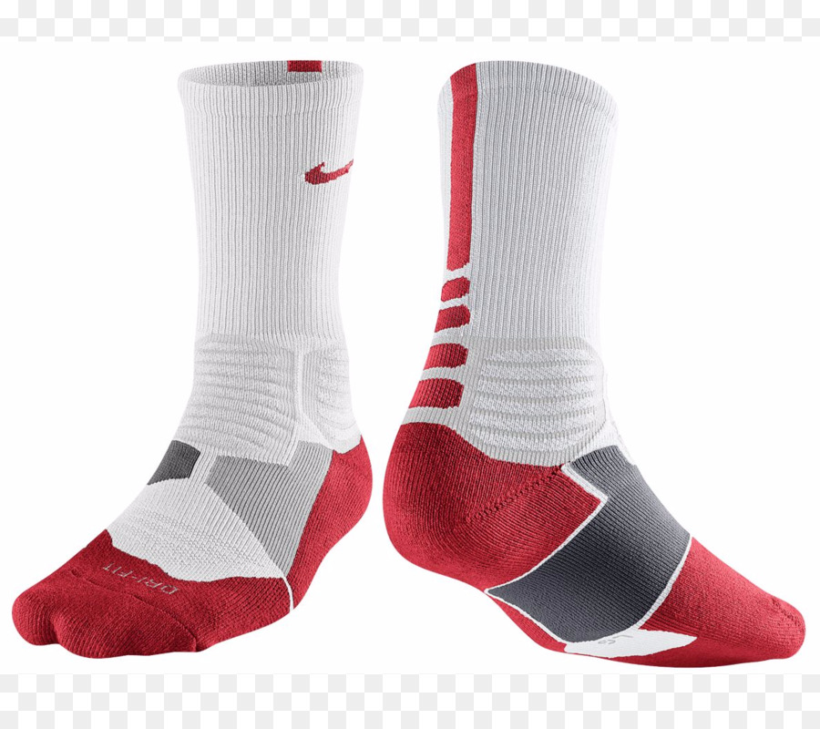 c70065e7e2b976 Sock Nike Basketball Sneakers Adidas - socks png download - 1186 1034 -  Free Transparent Sock png Download.