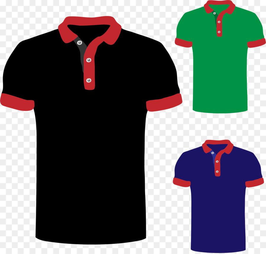 t shirt polo shirt ralph lauren corporation clip art dress shirt rh kisspng com  free clipart polo shirt