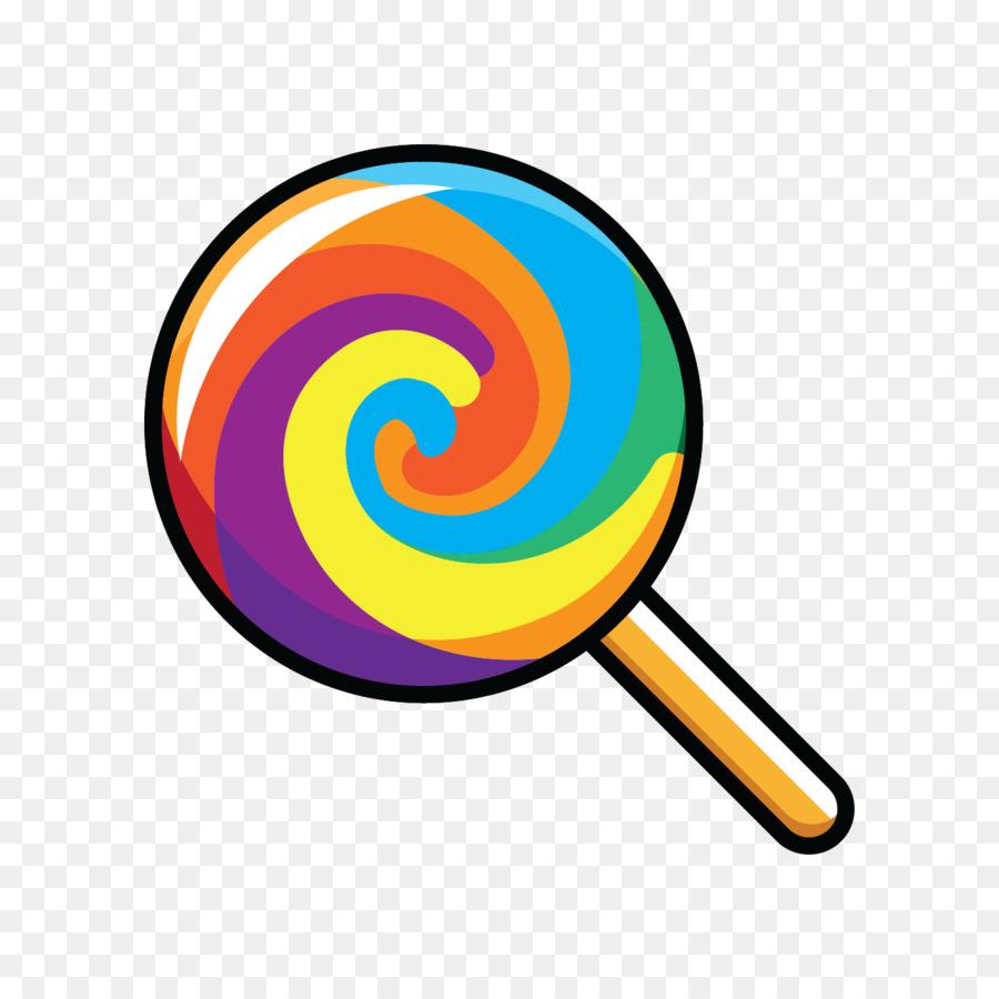 Resultado de imagen de piruleta emoji