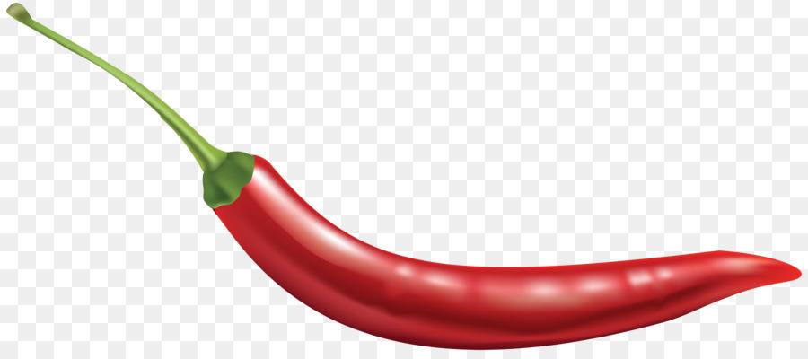 bell pepper cayenne pepper chili con carne chili pepper facing