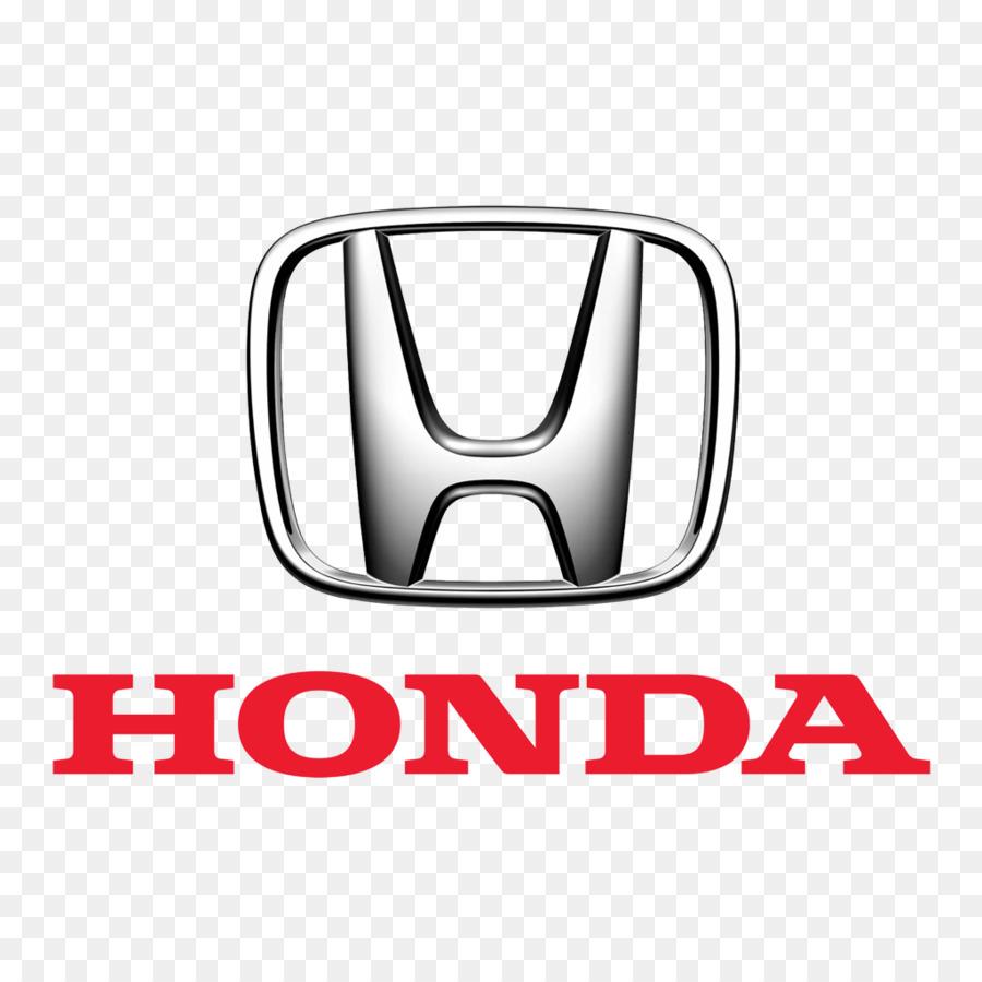 Honda Logo Car Honda Integra Toyota Honda Png Download 10241024