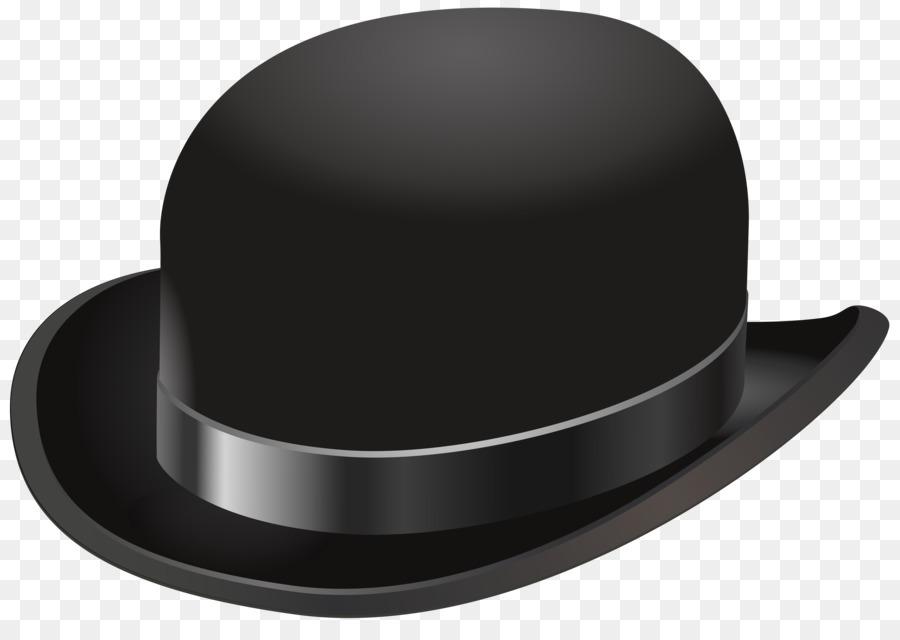 Hat Baseball cap Fedora Clip art - baseball cap png download - 8000 5567 -  Free Transparent Hat png Download. 020be81b958