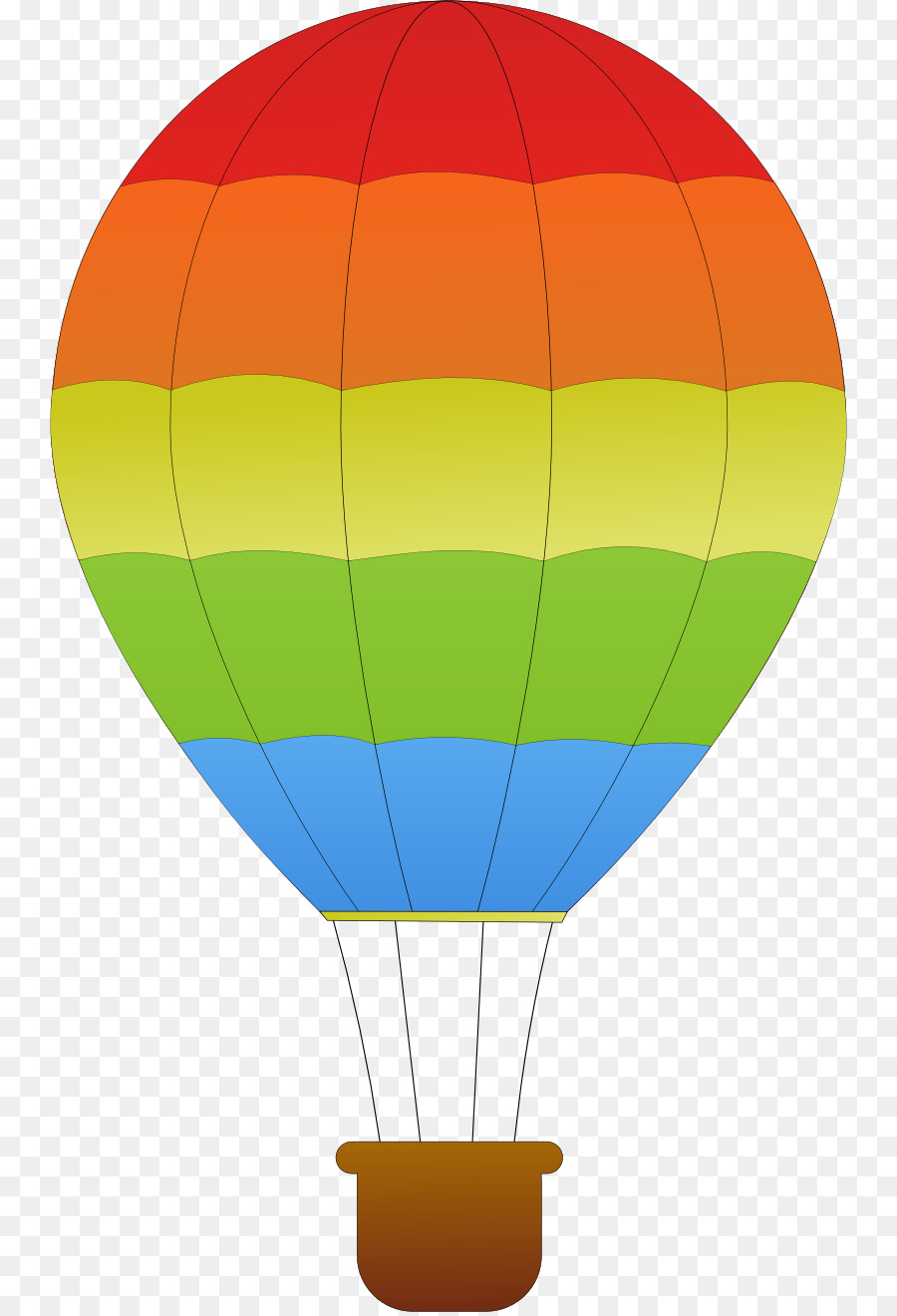 hot air balloon cartoon drawing clip art balloon png download rh kisspng com hot air balloon cartoon cartoon hot air balloon png