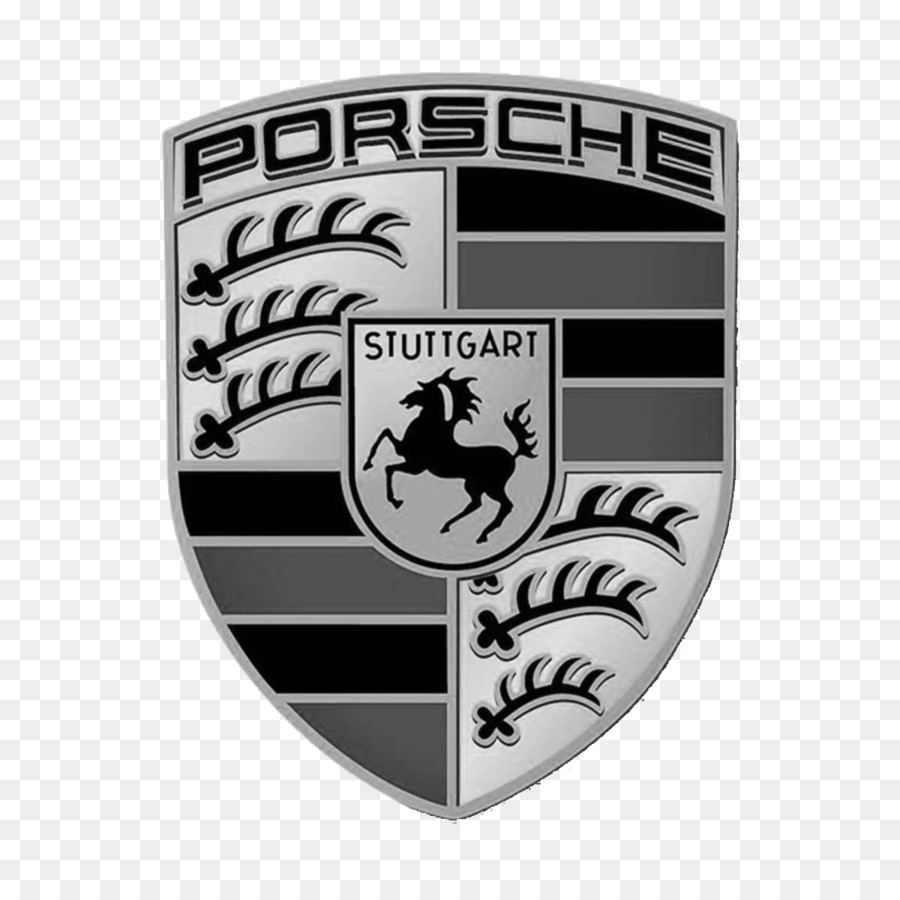 Porsche car porsche 911 emblem brand png