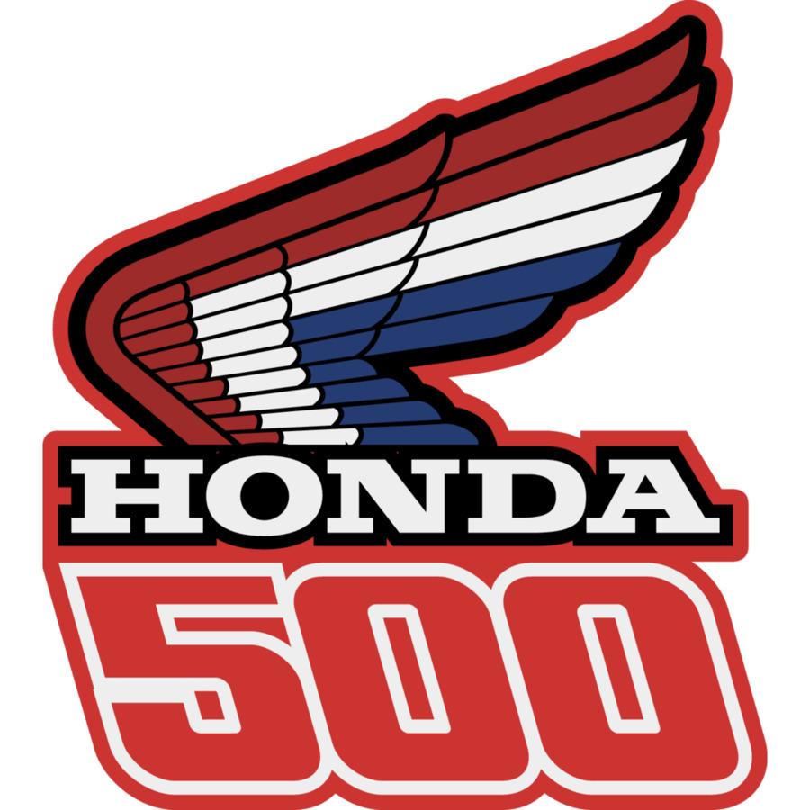 Honda Logo CR V Car Accord