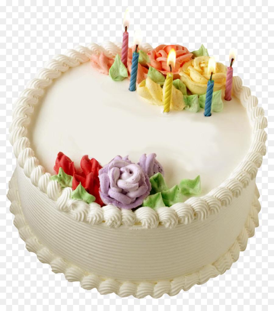 Birthday Cake Chocolate Cake Happy Birthday To You Cake Png