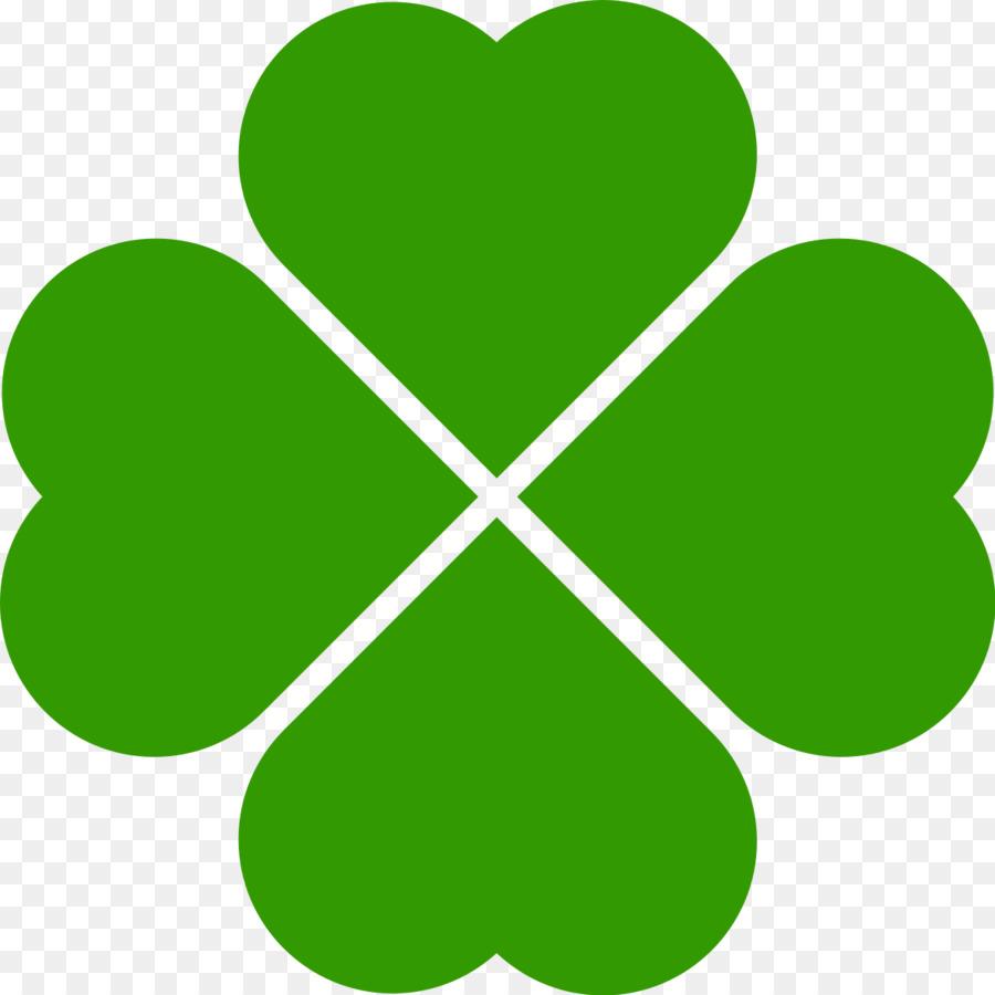four leaf clover symbol good luck charm clip art clover png rh kisspng com Earth Day Clip Art Shirley Temple Clip Art