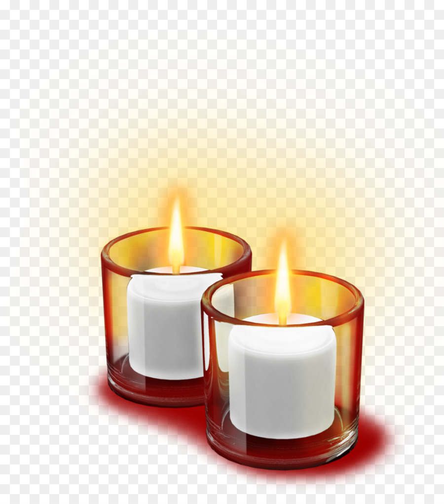 Birthday Cake Light Candle Clip Art Candles Png Download 919