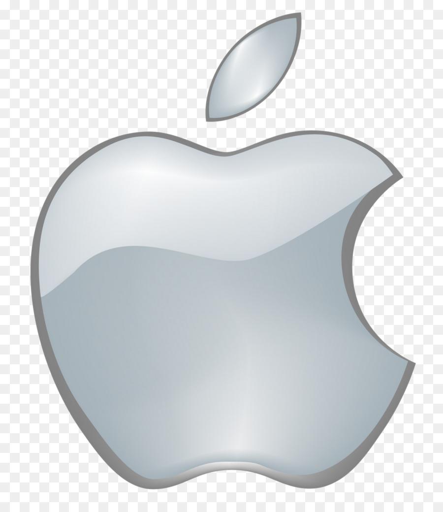 apple logo iphone apple png download 828 1024 free transparent