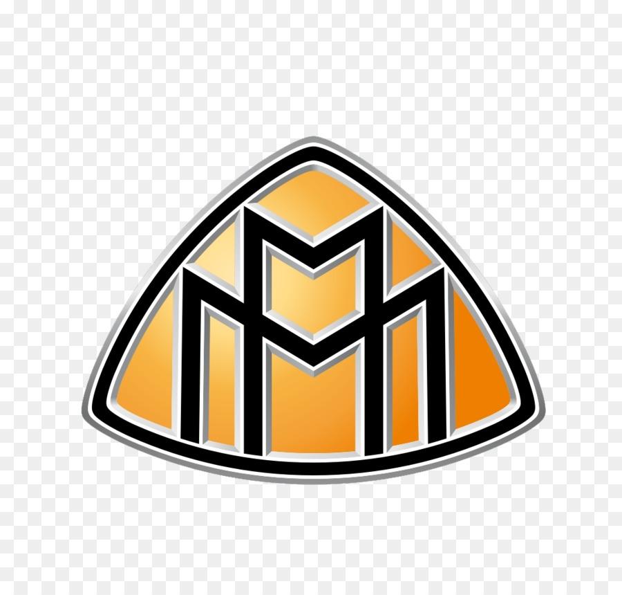 Maybach Symbol >> Maybach 57 And 62 Car Luxury Vehicle Mercedes Benz Cars Logo