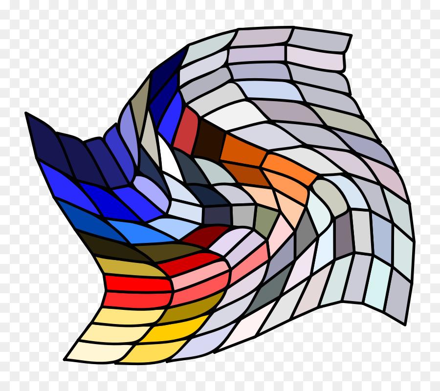 Matematika Lembar kerja Umum Inti Standar Negara Initiative