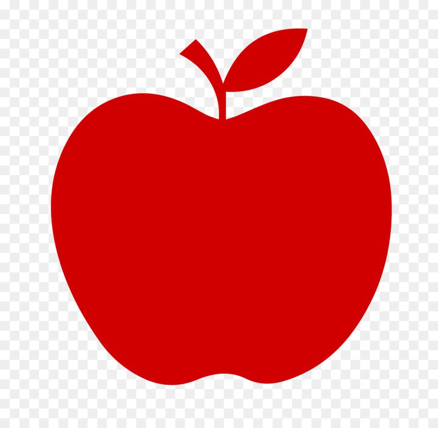 united states american heart association cardiovascular disease rh kisspng com  american heart association logo clip art