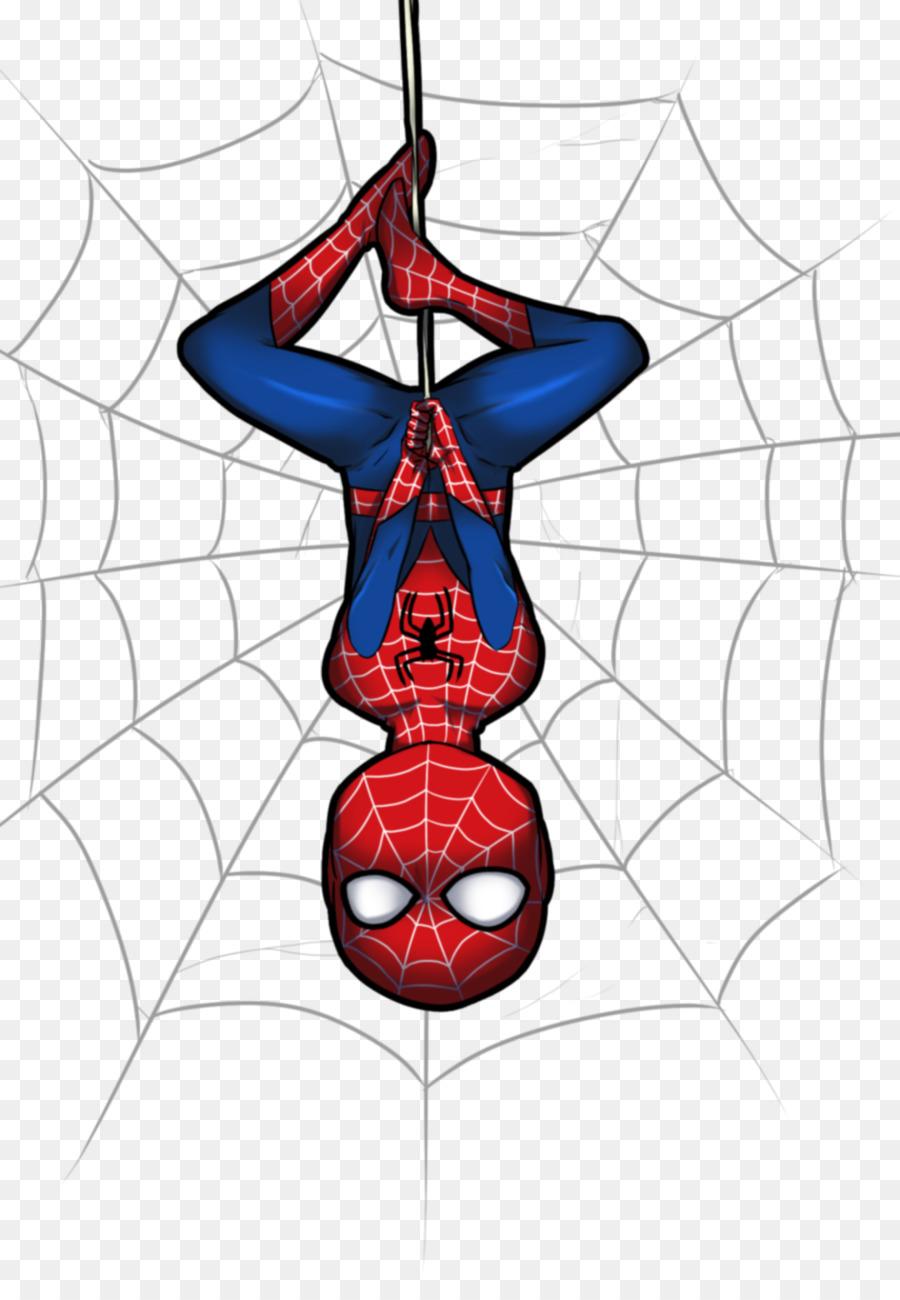 spider man mary jane watson deadpool clip art cute spider man rh kisspng com Happy Spider Clip Art Cartoon Spider Clip Art