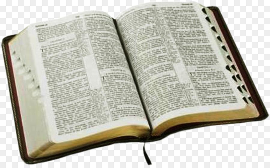 Gutenberg Bible Psalms Religious Text Study
