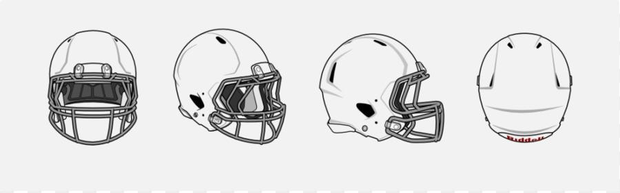 green bay packers american football helmets atlanta falcons buffalo