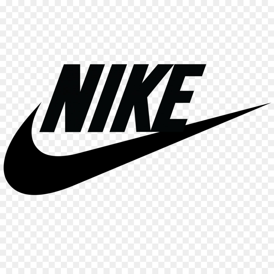 official photos 5b2d2 0e065 Nike, Swoosh, Logo, Text, Brand PNG