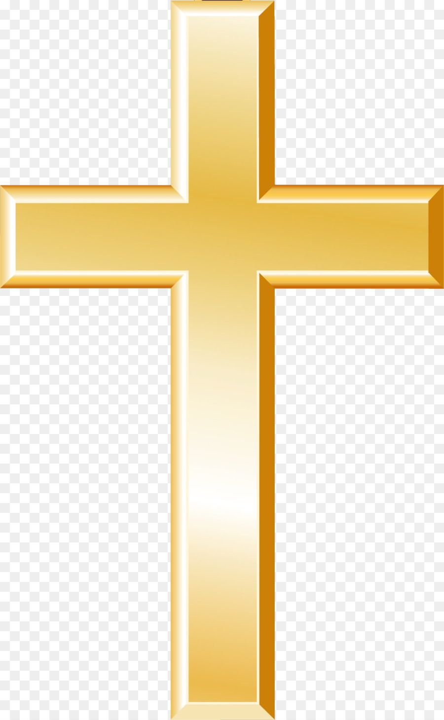 bible christianity rediscovered christian cross religion christian