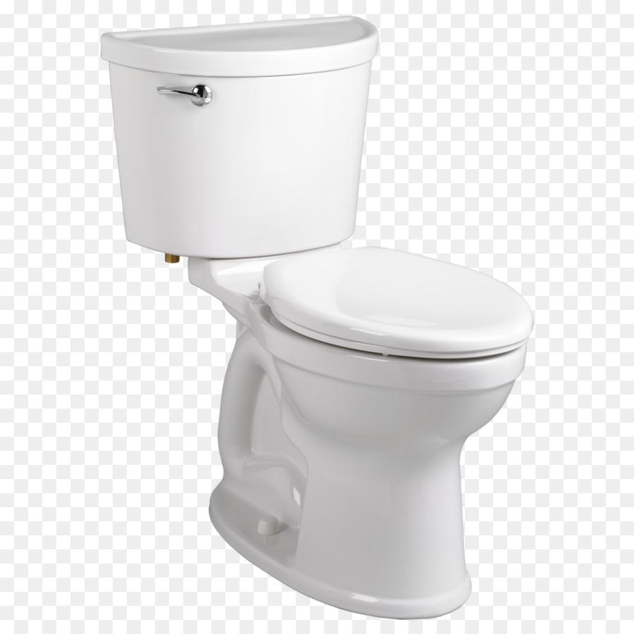 Canada Bideh Toilet American Standard Brands Build.com - toilet png ...