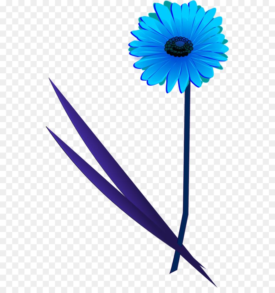 Transvaal daisy flower clip art gerbera daisy clipart png download transvaal daisy flower clip art gerbera daisy clipart izmirmasajfo