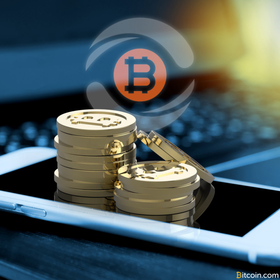 Игры на биржах криптовалют видео паттерны форекс