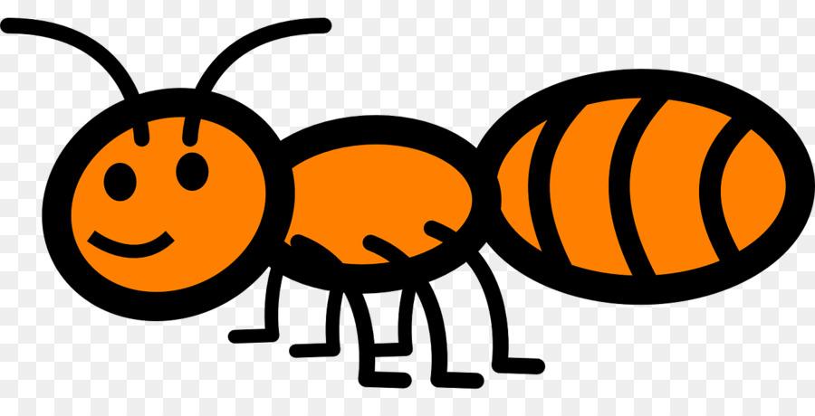 ant clip art ants png download 1280 640 free transparent rh kisspng com clip art antique typewriter clip art ants marching
