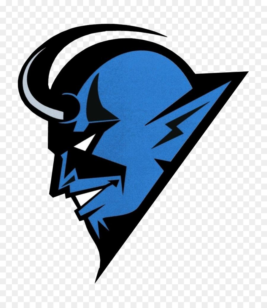 London Blue Devils Duke Blue Devils Mens Lacrosse Ontario Junior B