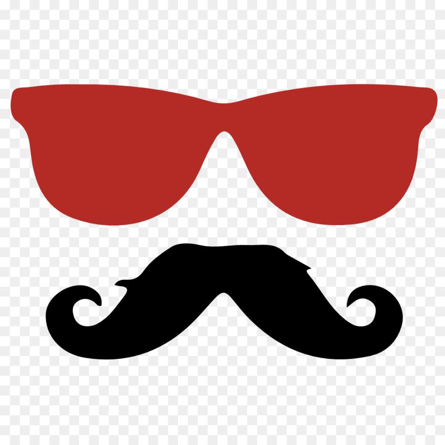 spain computer icons moustache clip art beard and moustache png rh kisspng com moustache clipart black and white image moustache clipart