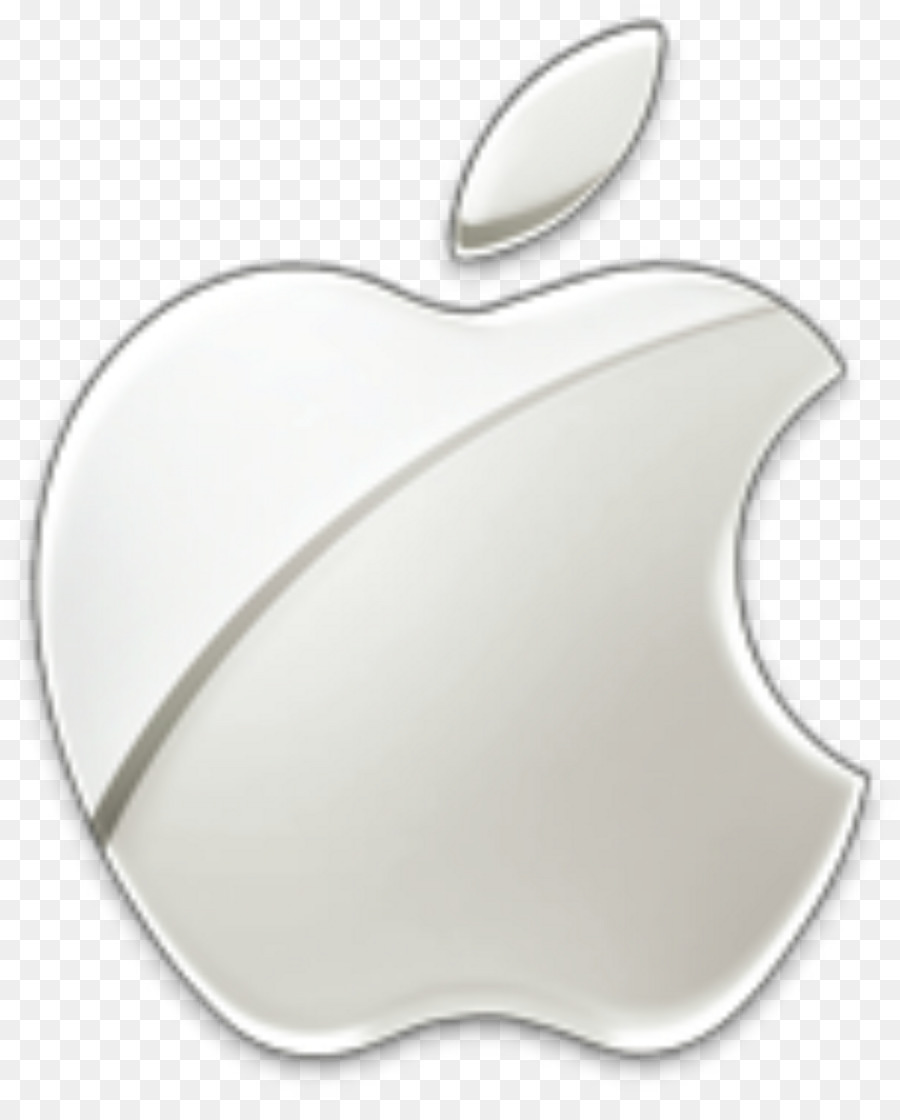 iphone apple i logo - apple logo png download - 1308*1600 - free