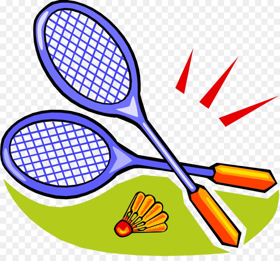 badminton racket shuttlecock clip art badminton png download rh kisspng com badminton clipart background badminton clipart png