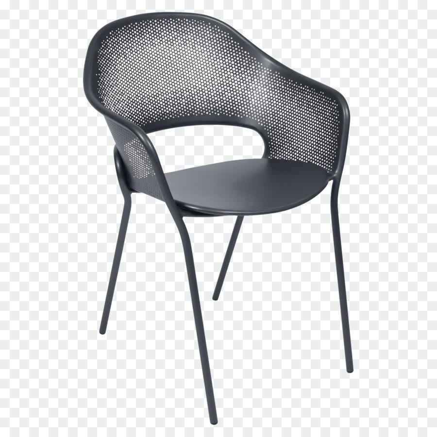 Fermob Tabla Carne muebles de Jardín Silla - sillón Formatos De ...