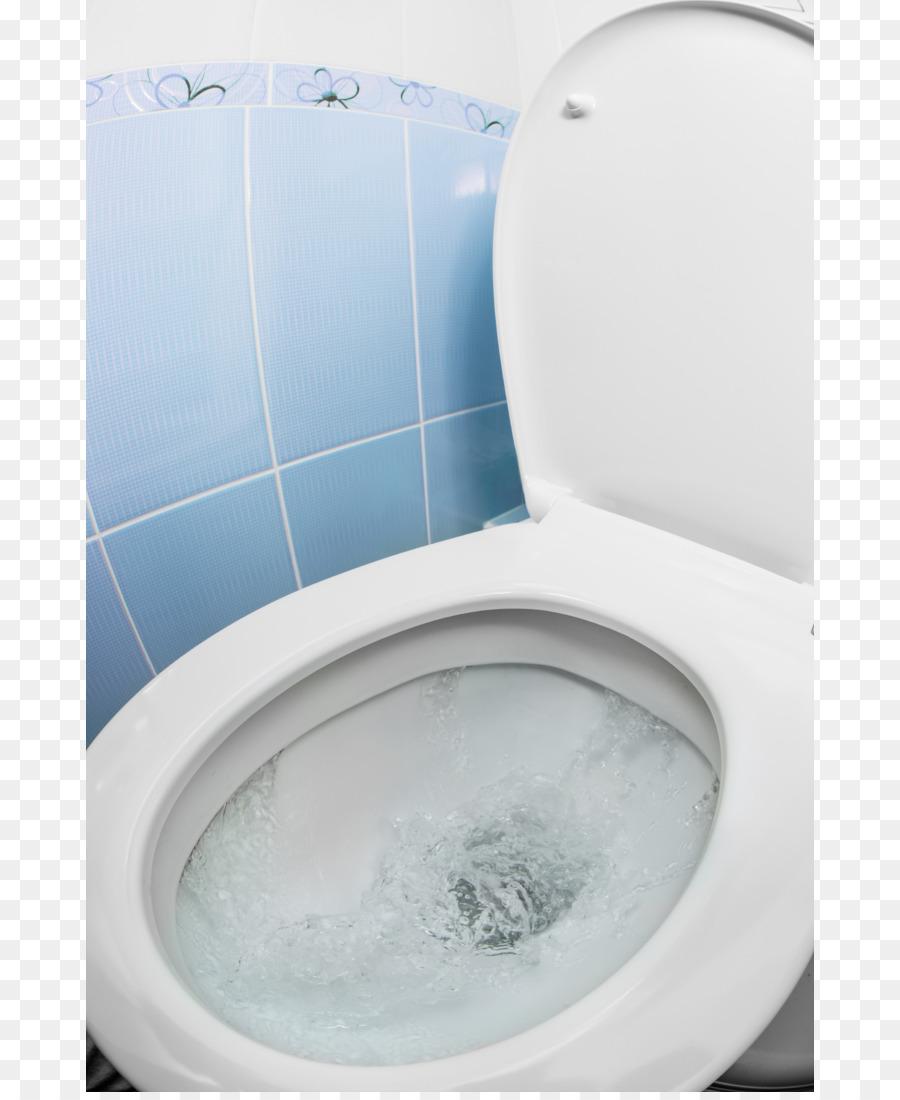 Dual flush toilet Bathroom Bowl - toilet png download - 728*1092 ...