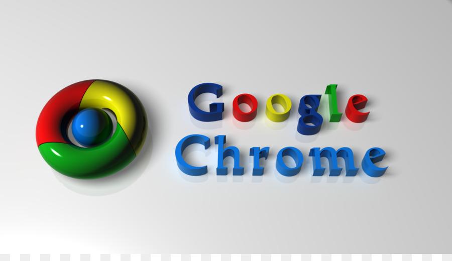 Google Chrome Laptop Desktop Wallpaper High Definition Video 1080p