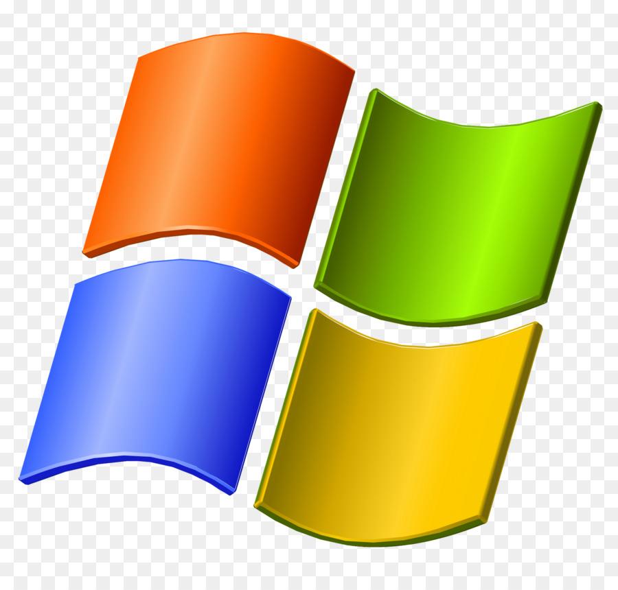 logotipo de microsoft windows xp windows 10 logotipos