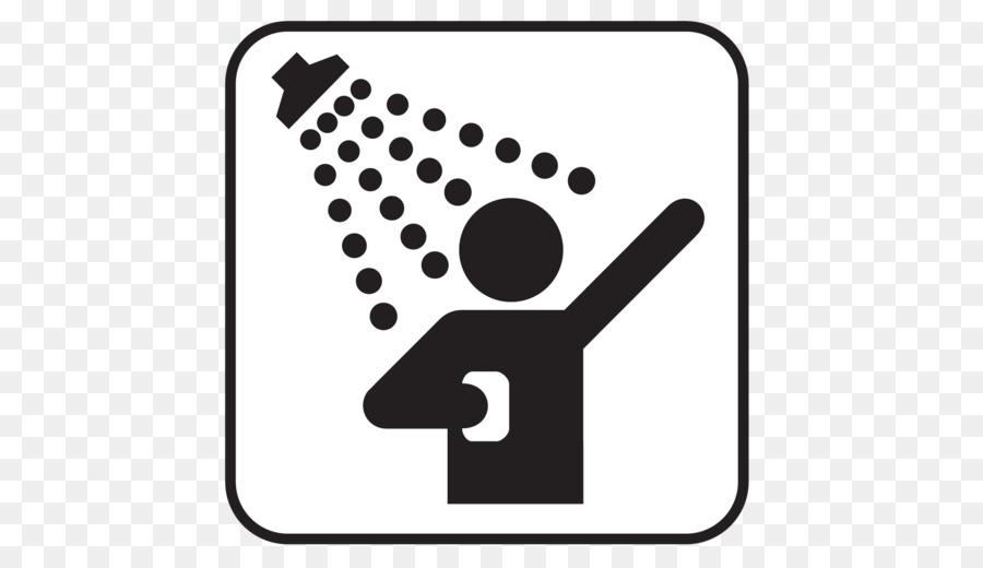 shower bathroom bathtub clip art shower png download 1920 1080 rh kisspng com clipart showers of blessing rain clip art showering