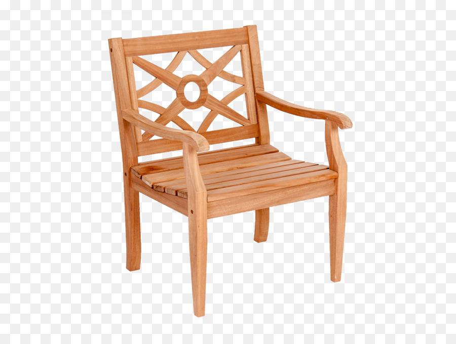 Muebles de jardín Mesa Banco de Presidente Alexander Rose Ltd ...
