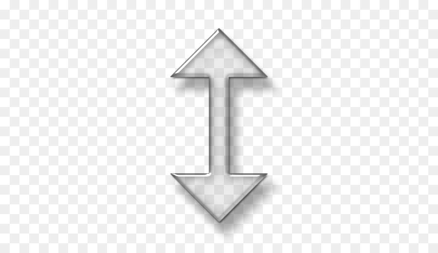 Arrow Computer Icons Clip Art Two Way Arrow Cliparts Png Download