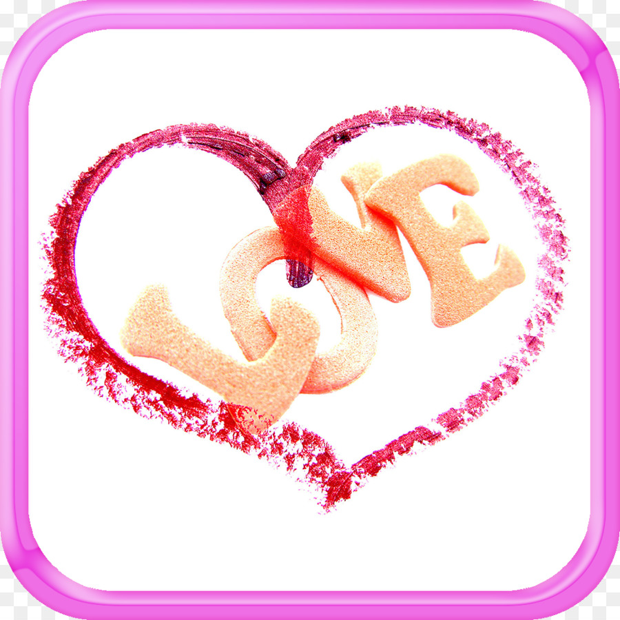 Love Animation Desktop Wallpaper Clip Art