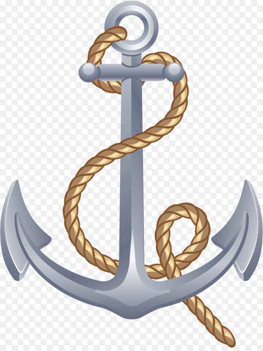 sailing ship computer icons clip art anchor png download 2897 rh kisspng com Free Anchor Clip Art Transparent Background Cute Anchor Clip Art