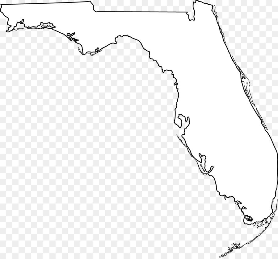 Florida Douglas High School Shooting Clip Art Florida Map Cliparts