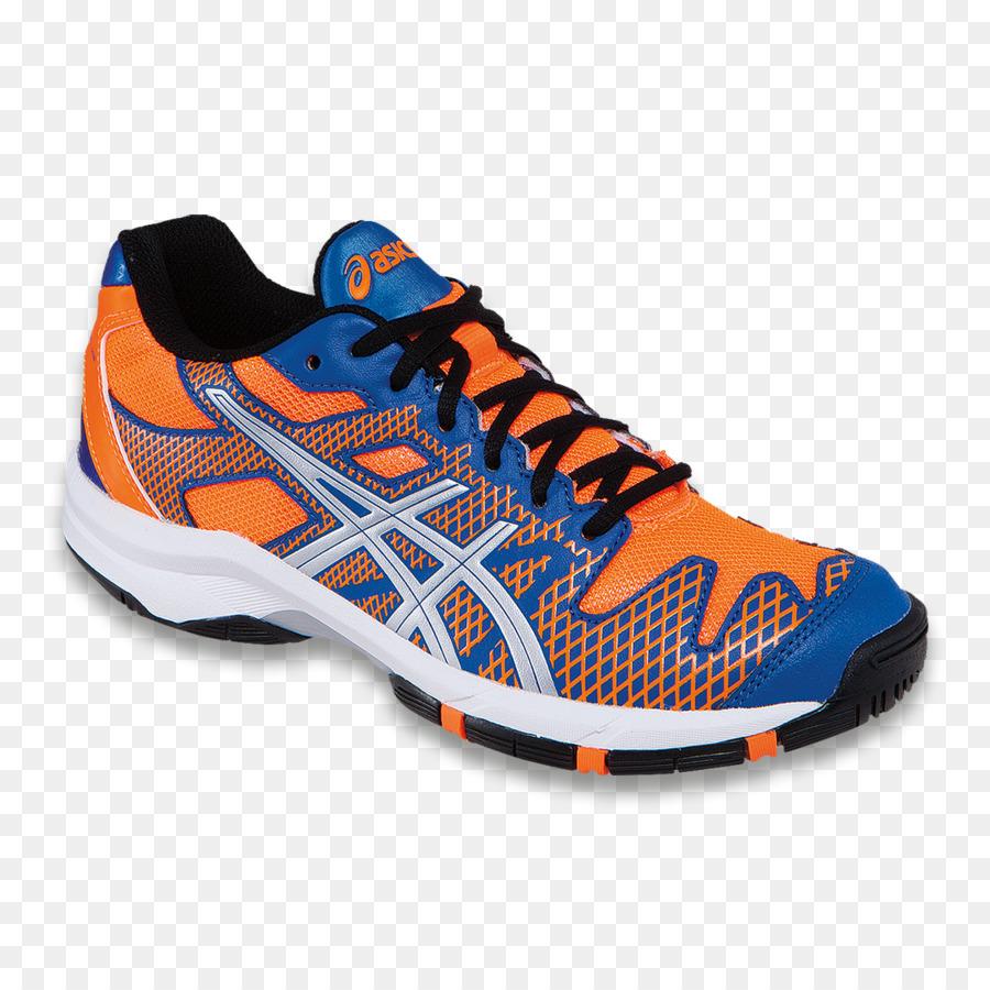 Sport Schuhe ASICS Adidas Basketball Schuh Adidas png