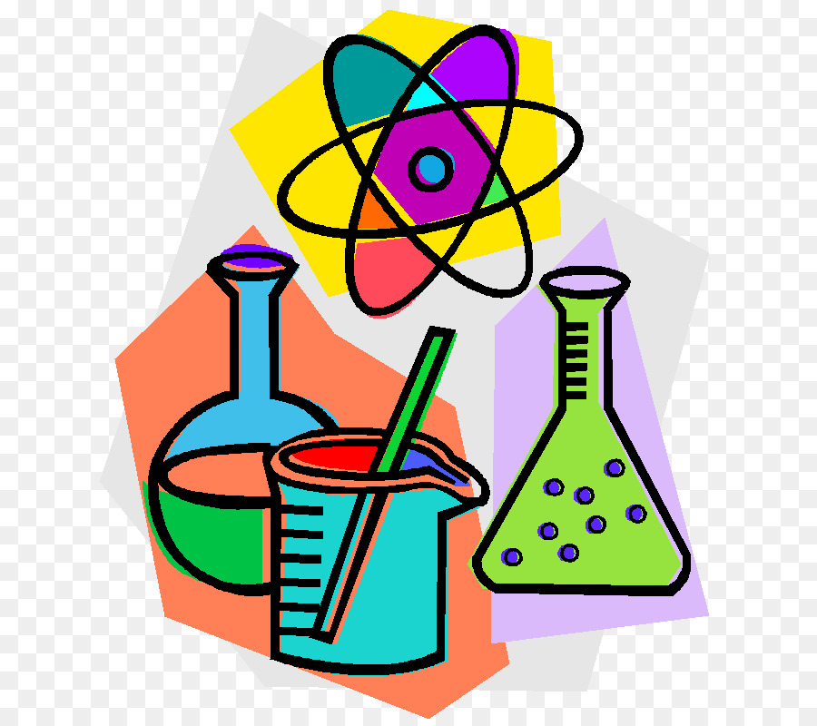 science project chemistry clip art science pic png download 681 rh kisspng com  science experiment clipart free