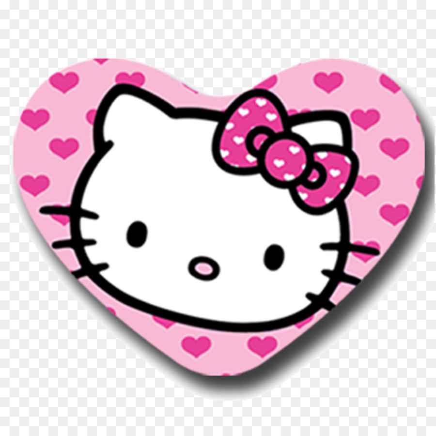 Simple Wallpaper Hello Kitty Love - kisspng-hello-kitty-heart-wall-decal-wallpaper-hello-5ab66615ae1f63  HD_274025.jpg