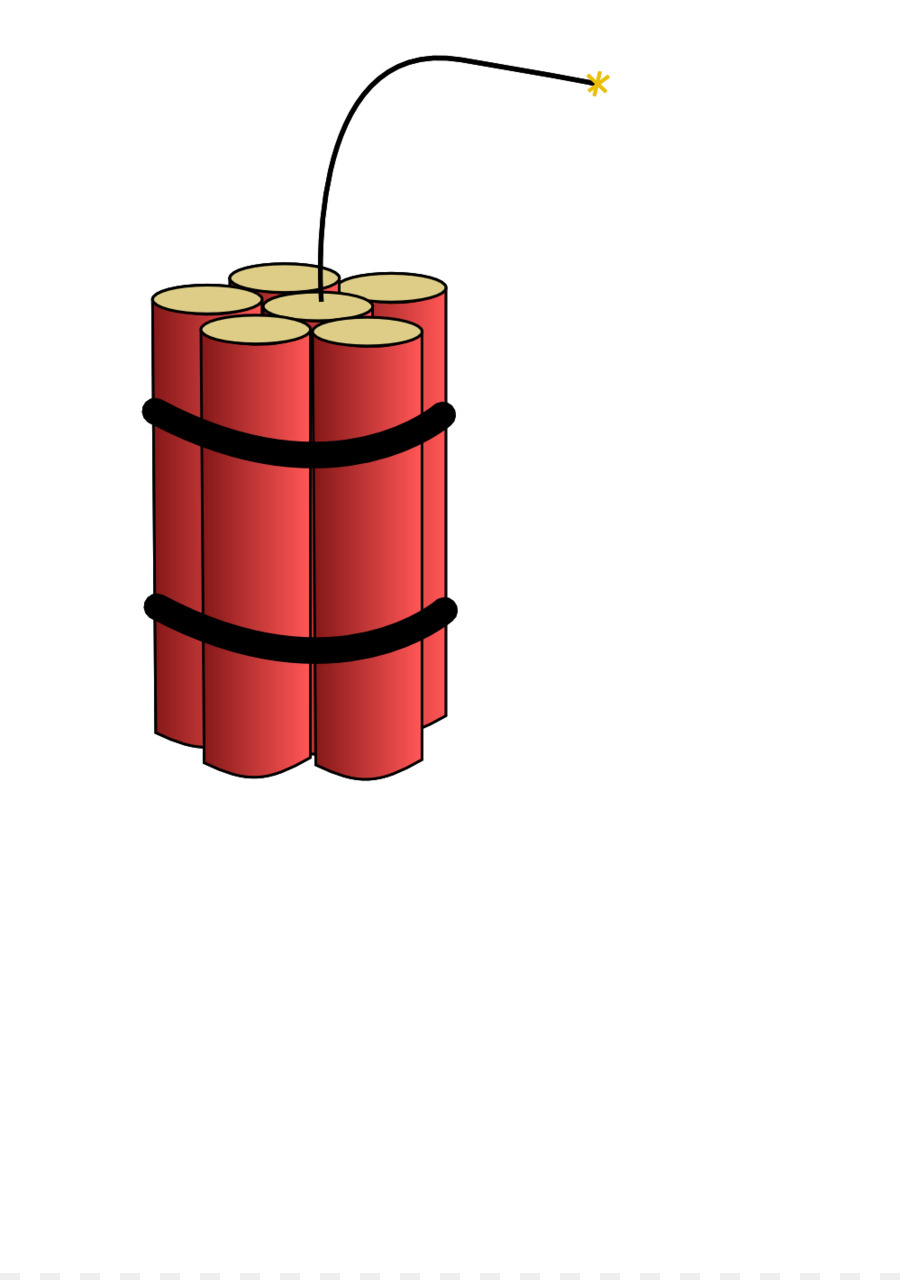 dynamite explosion clip art dynamite cliparts png download 999 rh kisspng com dynamite clipart gif dynamite clipart free