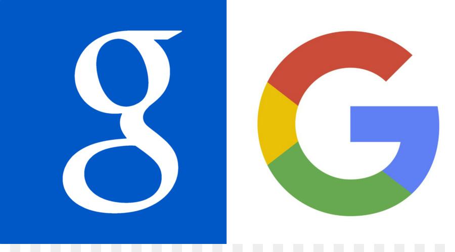 Google Glass Logo G Suite