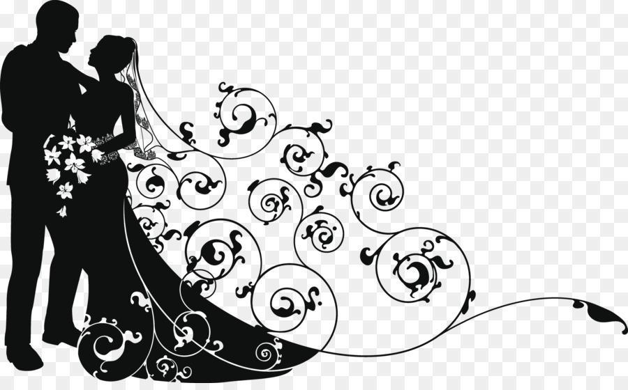 Wedding invitation Bridegroom Clip art - groom png download - 2500 ...