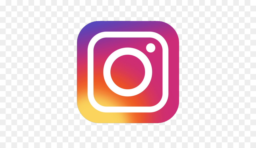 social media logo computer icons instagram png download