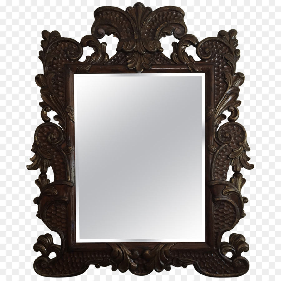 J Hettinger Interiors Mirror Picture Frames Designer Furniture